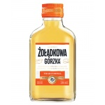 Zoladkowa Gorzka Traditional Likör 34% vol.