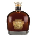 """Shekar"" Kosher Brandy 40% vol."