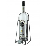 """Beluga"" Noble Russian Vodka, 40% Vol."