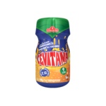 "Vitaminka "" CEVITANA Orange"" Vitaminbrausepulver"