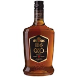 Stock 84 XO Extra Old Brandy